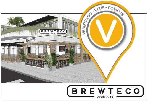 banner site_brewteco.png