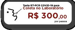 preçosPCRLAB_300.png