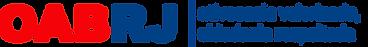 oabrj_logo.png