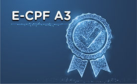 ecpfA3.jpg
