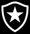 botafogo-logo-escudo-1.png