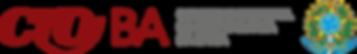 logo CROBA.png