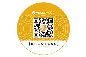 Brewteco - botton.png