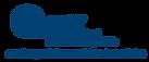 logo PNCQ.png