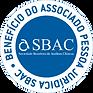 adesivo-SBAC.png