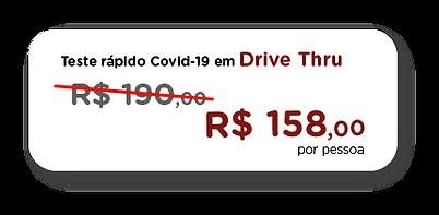 prcodrive_fla158.png