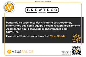 Brewteco - placa parede peq.png