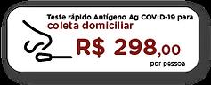 preços_Preço Antigeno_AG_Domi 298,00.png