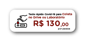 precoTR130.png
