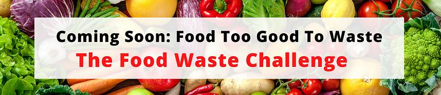 Food Waste Challenge.png