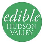 Edible Hudson Valley.png