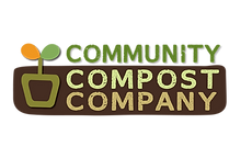 CCC-WEB-PAGE-LOGO(1).png