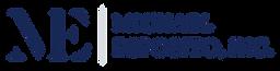 MichaelEsposito_Logo_Final_HiRes-Color.p