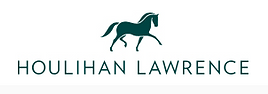 Houlihan Lawrence Logo.PNG