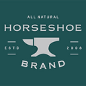 Horseshoe Brand Hot Sauce (2).png