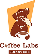 Coffe Labs Roasters Logo.png