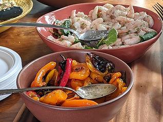Recipes Hudson Valley EATS.jpg