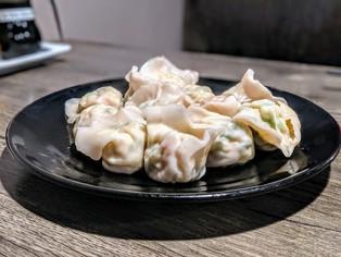 Palace Dumpling In Wappingers Falls