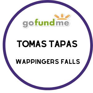 Tomas Tapas Restaurant gofundme.png