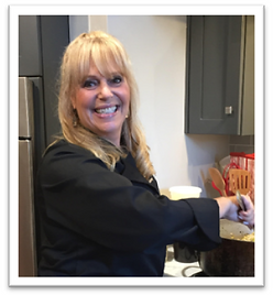 Leslie Lampert  Cooking for a Cause.PNG