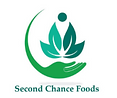 Second Chance Foods Cooking for a Cause