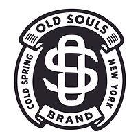 OldSouls_Logo (1).jpg