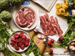 Applestone Meat Co - Your 24/7 Butcher Shop