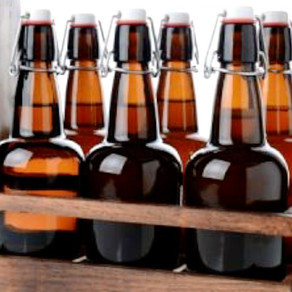 The Growth of Craft Beverages