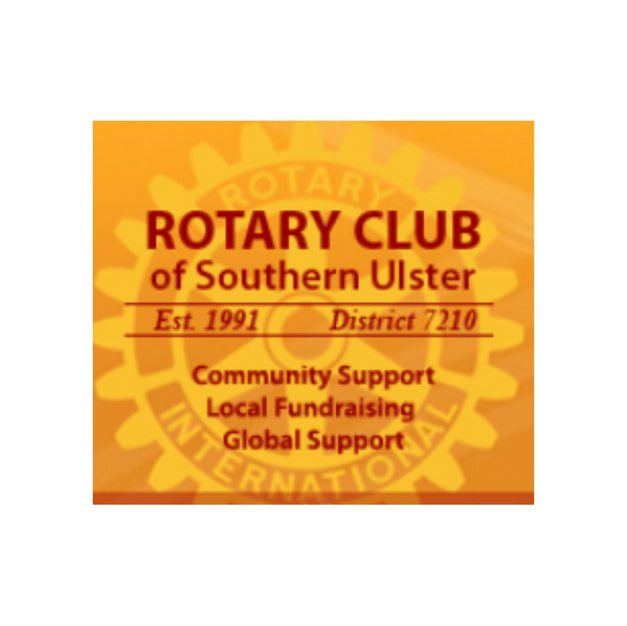 Rotary Club of Southern Ulster.png
