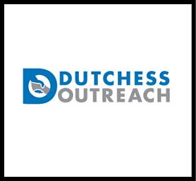 Dutchess Outreach (1).png