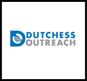 Dutchess Outreach (1).png