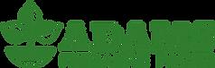2020_Adams_Logo_Green.png