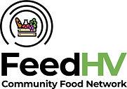 Feed HV logo RGB stacked format 07.2020.jpg