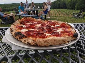 Pizza Melia Estates Hudson Valley EATS.jpg