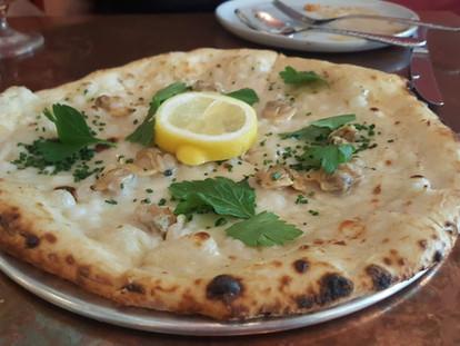 Lolita's Pizza