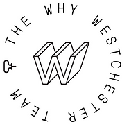 Why Westchester Team.PNG