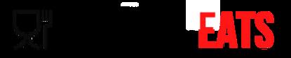 Hudson Valley EATS #HVEats Logo.png