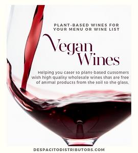 HVEATs Ad - Vegan Wines Despacito (1).pn