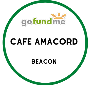 Cafe Amacord Beacon.png