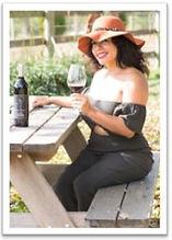 Frances Gonzalez Vegan Wines.JPG