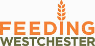 Feeding Westchester Big Cooking for a Ca