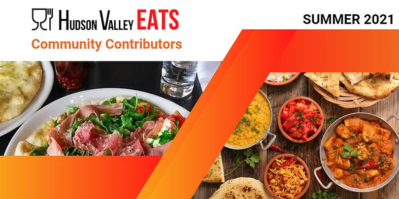 Hudson Valley EAT Contributors Header.PN