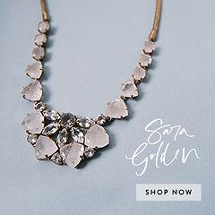 Sara Golden Jewelry.jpg