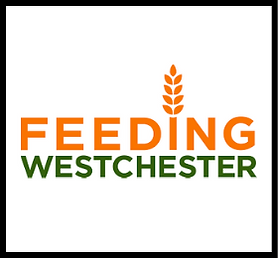 Feeding Westchester (2).png