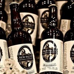 Pfälzerbräu – New Paltz Brewing Company