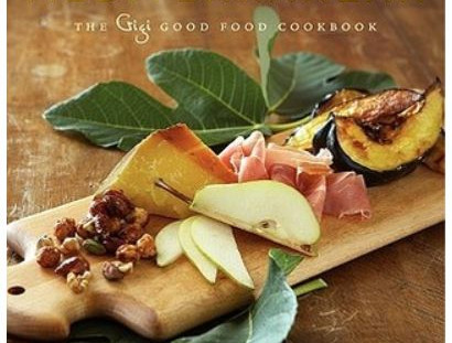 Top 5 Cookbooks of the Hudson Valley for Your Christmas List