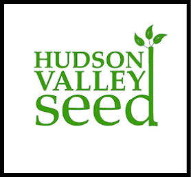 Hudson Valley Seed (1).png