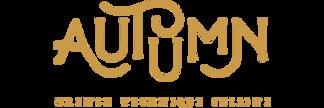 Autumn_logo_med.png
