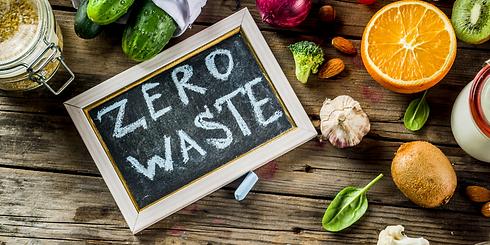 zerro waste (1).png