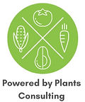 Powered by Plants Consulting.jpg